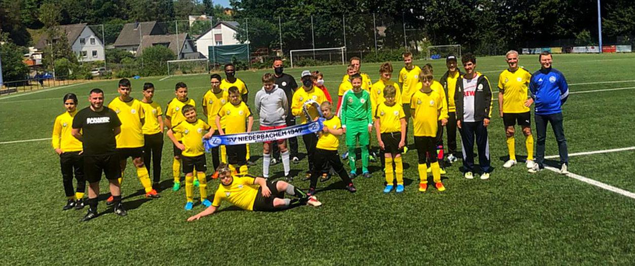 Bonn Erste Liga